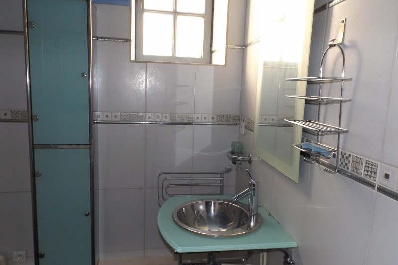 Location appartement Senlis 900€ +CH - Photo 5