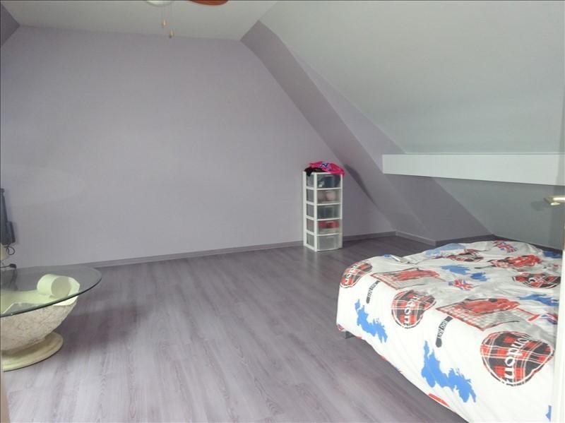 Vente maison / villa Montereau fault yonne 328000€ - Photo 8