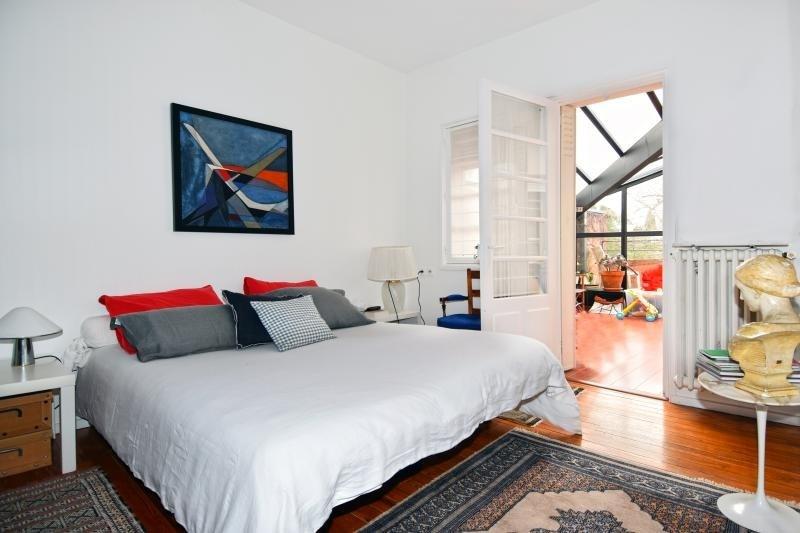 Vente de prestige maison / villa Toulouse 940000€ - Photo 7