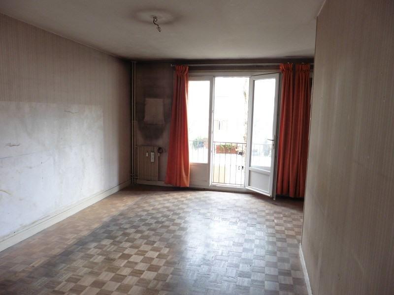 Vente appartement Maisons-alfort 285000€ - Photo 7