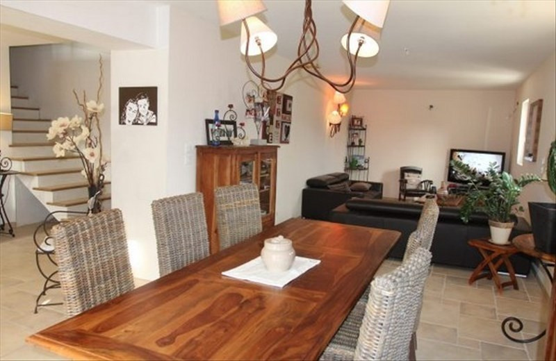 Deluxe sale house / villa Montelimar 598000€ - Picture 5