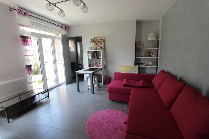 Sale house / villa Douai 223000€ - Picture 6