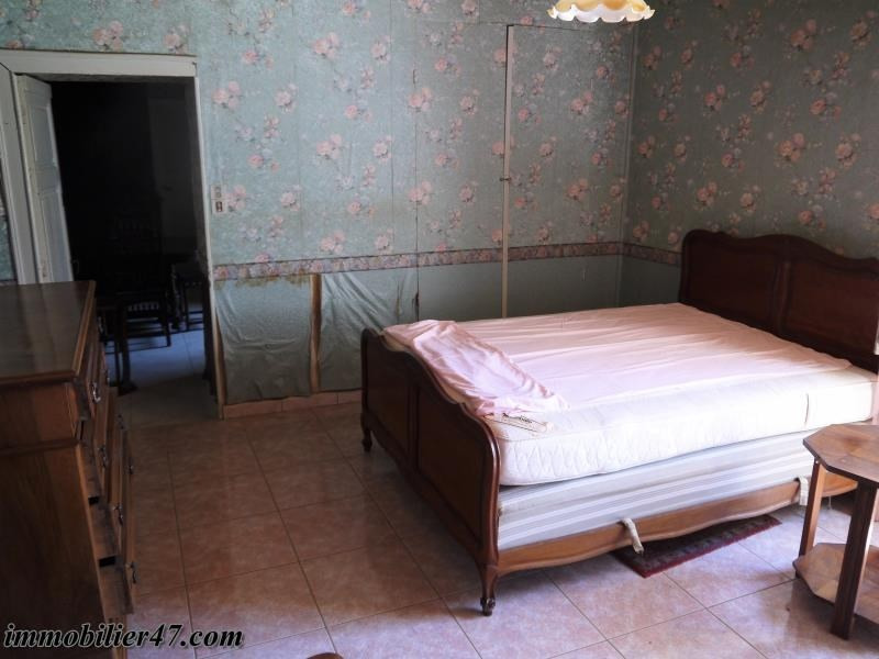 Sale house / villa Prayssas 135 000€ - Picture 6