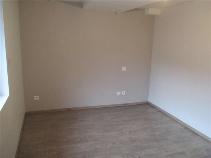 Verhuren  appartement Valence 530€ CC - Foto 6