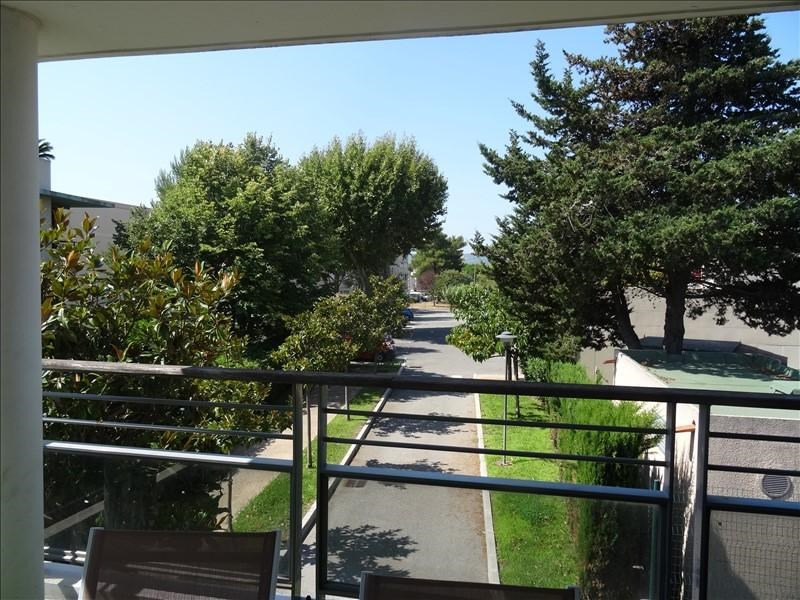 Vente appartement Frejus 259 000€ - Photo 5