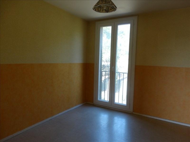 Sale apartment Perpignan 64000€ - Picture 5