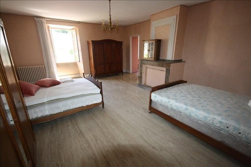 Vente maison / villa Guchen 230000€ - Photo 6