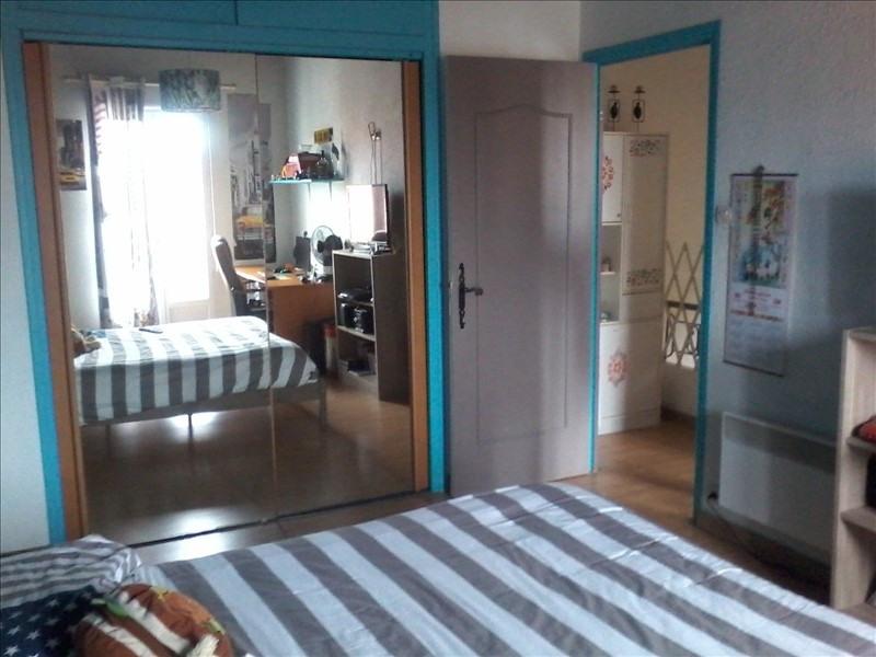 Vente maison / villa St cyprien 159000€ - Photo 3