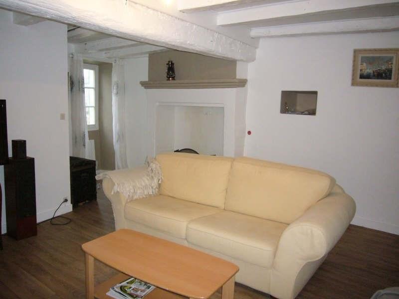 Sale house / villa Bourdeilles 91900€ - Picture 7