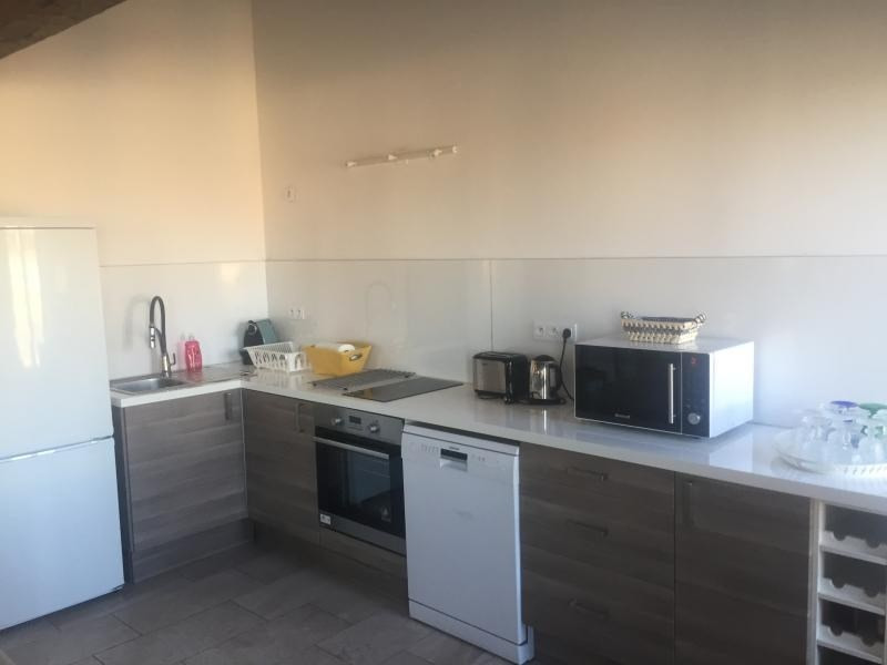 Location appartement Marseille 6ème 1 450€ CC - Photo 4