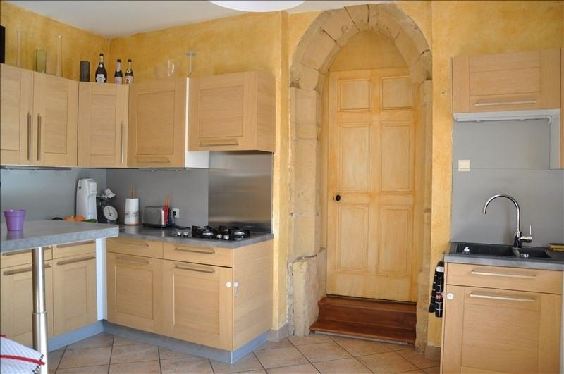Sale house / villa Liergues 175000€ - Picture 6