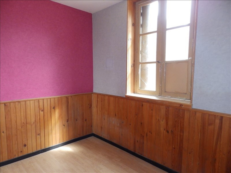 Vente maison / villa Yzeure 107 000€ - Photo 7