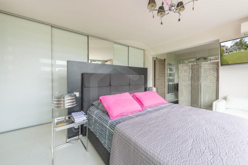 Deluxe sale house / villa Villeneuve les avignon 1175000€ - Picture 12