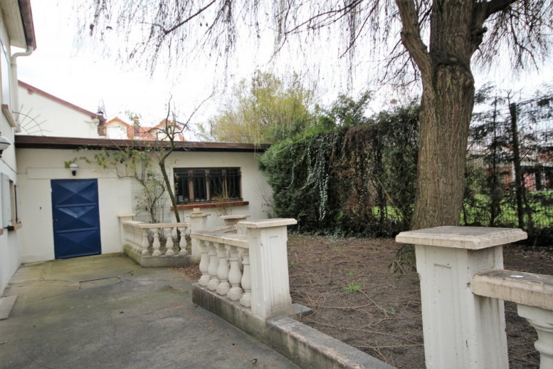 Sale house / villa Saint-denis 405 000€ - Picture 4