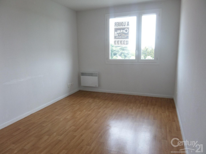 Location appartement Caen 389€ CC - Photo 2