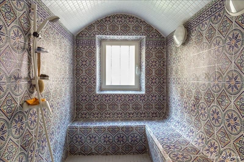 Immobile residenziali di prestigio casa Peynier 1400000€ - Fotografia 5