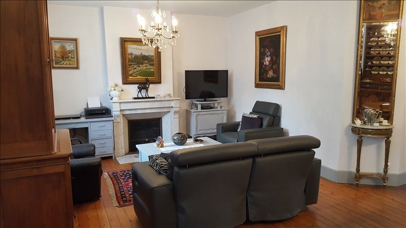 Vente maison / villa Agen 341 250€ - Photo 3