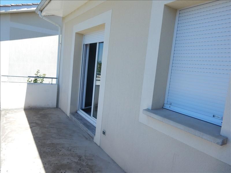 Vente appartement Langon 78300€ - Photo 6