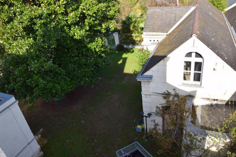 Vente maison / villa Longue jumelles 429500€ - Photo 11