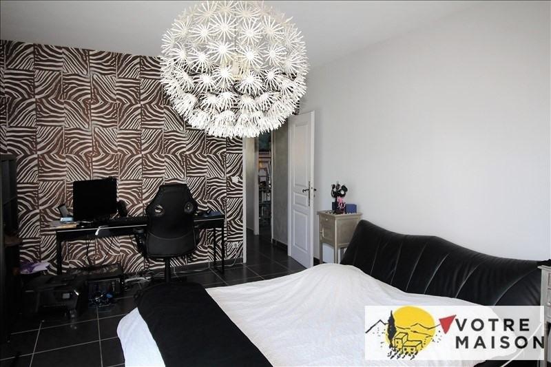 Sale house / villa Salon de provence 499000€ - Picture 5