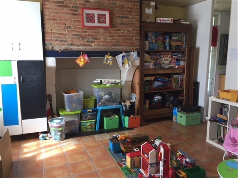 Vente maison / villa Pissos 220000€ - Photo 5