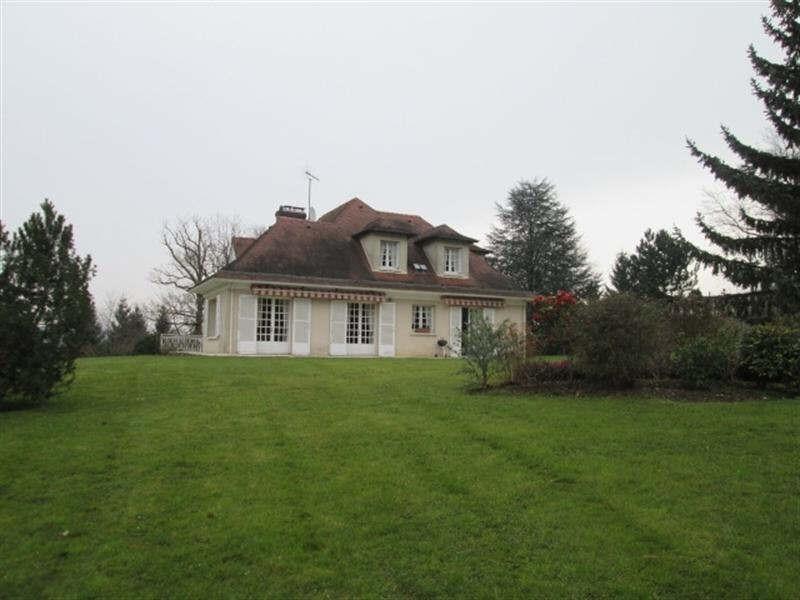 Vente maison / villa Meaux 675000€ - Photo 2