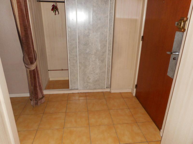 vente appartement 4 pi 232 ce s 224 lons le saunier 105 m 178 avec 3 chambres 224 85 000 euros cabinet
