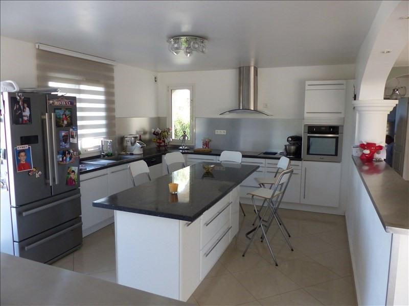 Sale house / villa Beziers 464000€ - Picture 6