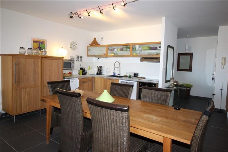 Vente appartement Albitreccia 418000€ - Photo 3