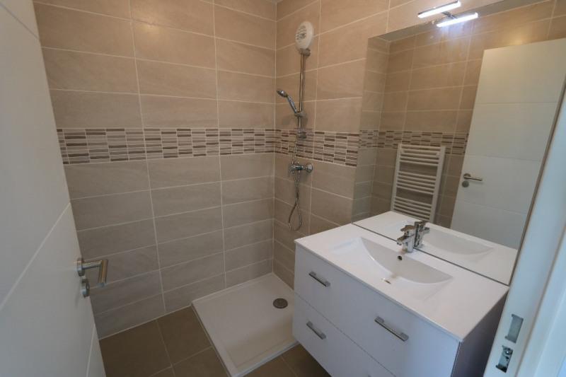 Vente appartement Saint laurent du var 494000€ - Photo 10