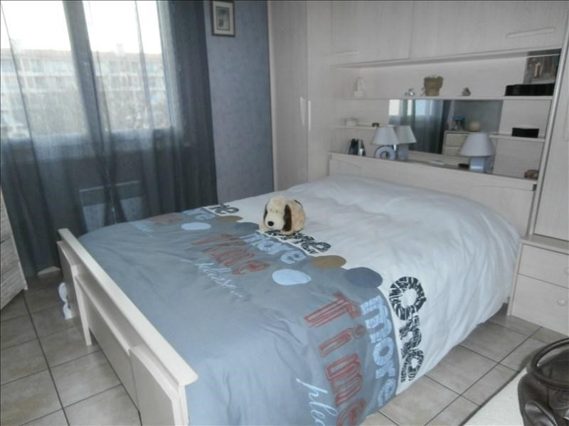 Sale apartment Manosque 152000€ - Picture 5