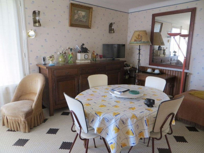 Vente appartement La baule escoublac 189 000€ - Photo 4