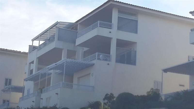 Vente appartement L'île-rousse 346000€ - Photo 25