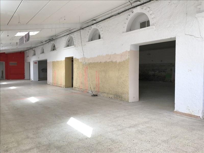 Produit d'investissement immeuble Courthezon 370000€ - Photo 2