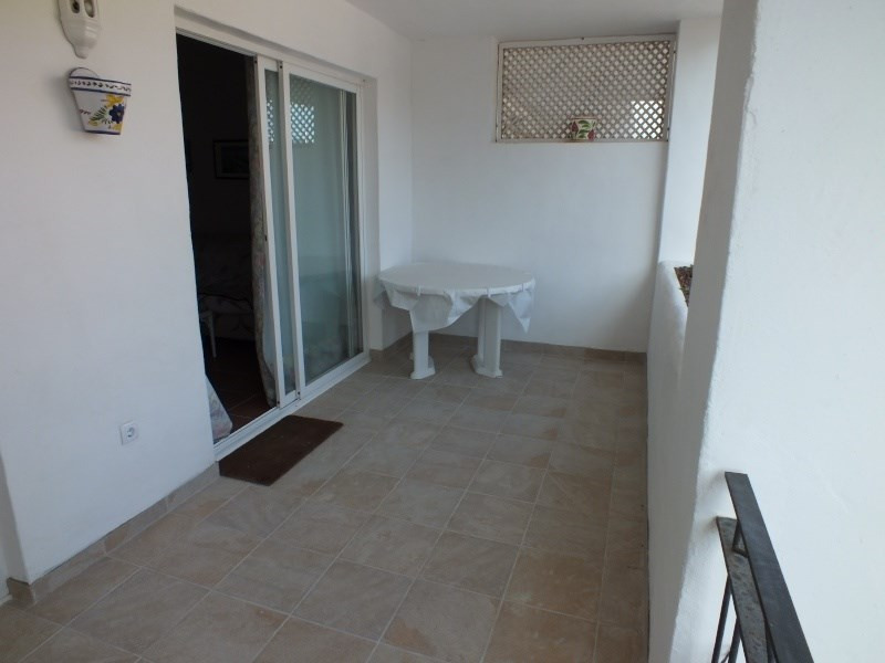 Vente appartement Roses santa-margarita 116 000€ - Photo 9