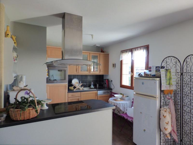 Sale house / villa Les andelys 214000€ - Picture 3