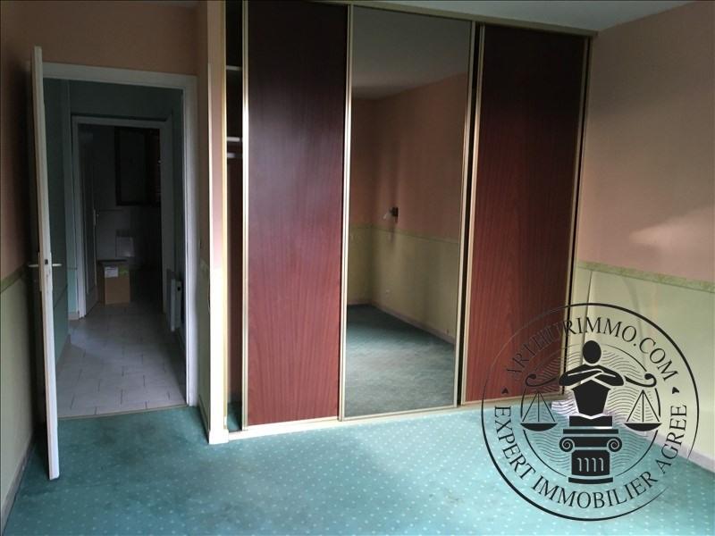Sale apartment Ajaccio 265000€ - Picture 7
