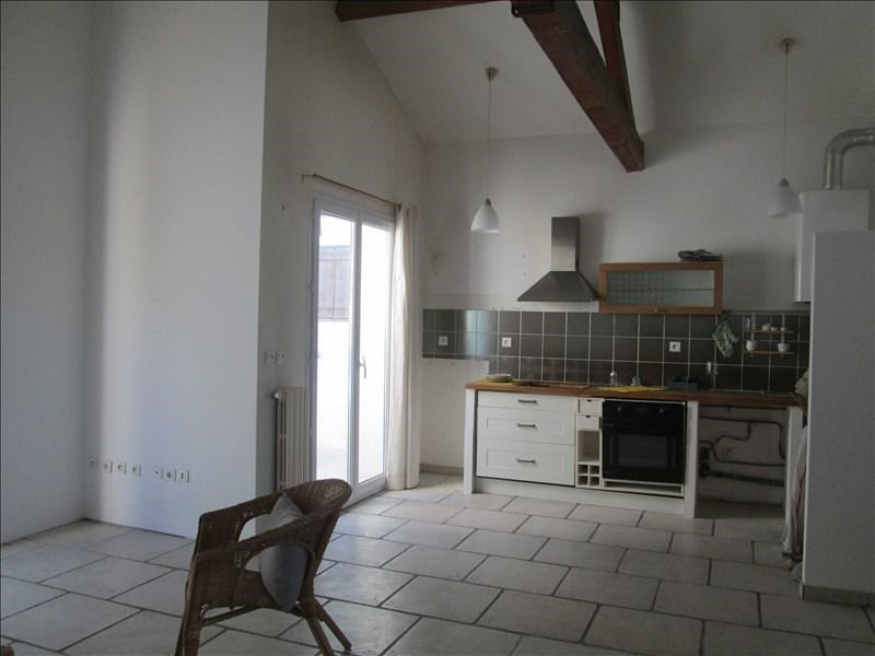 Vente maison / villa Sete 289000€ - Photo 5