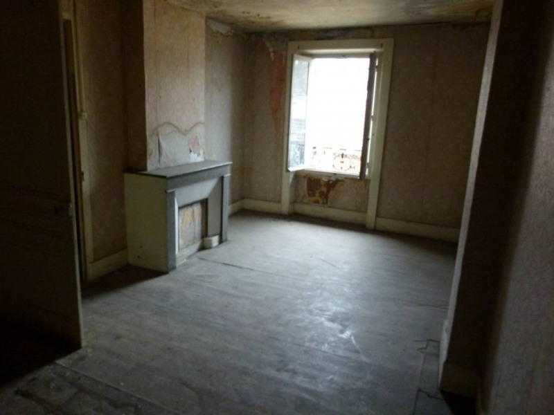 Vente appartement Firminy 40 000€ - Photo 1