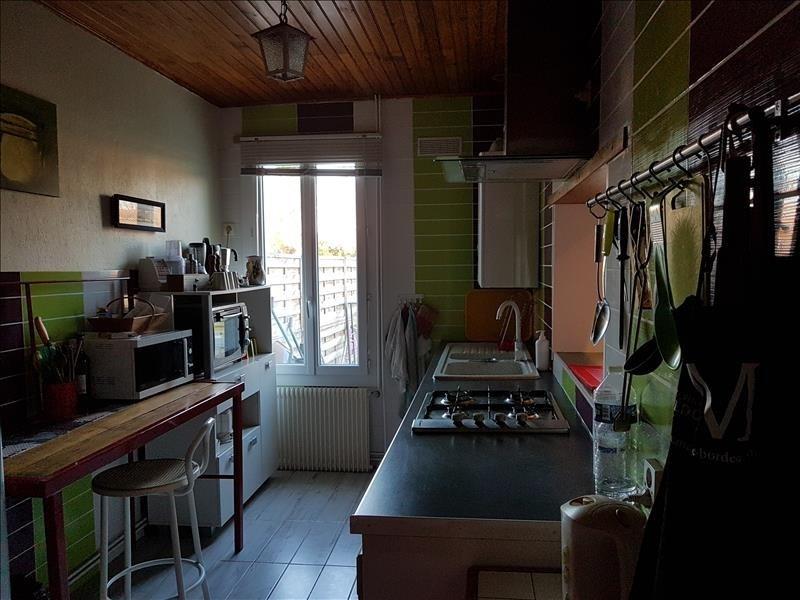 Vente maison / villa Ludon medoc 198000€ - Photo 2
