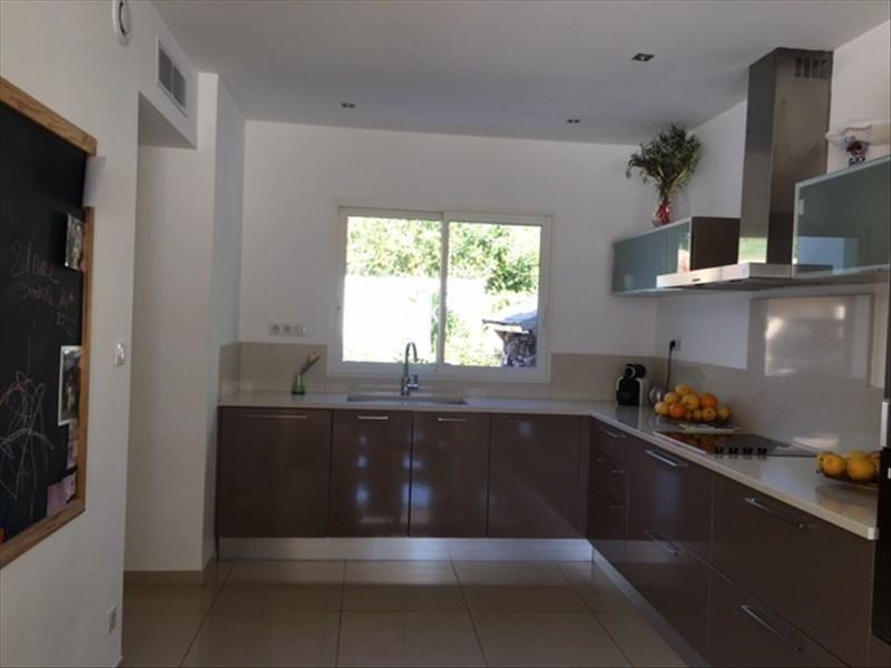 Vente de prestige maison / villa Monticello 1330000€ - Photo 7