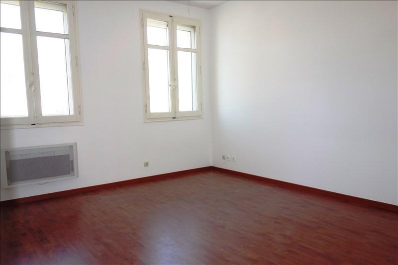 Rental apartment Toulon 1500€ CC - Picture 4