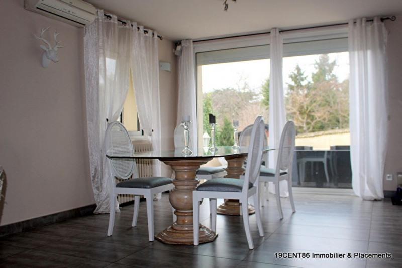 Deluxe sale house / villa Caluire et cuire 1349000€ - Picture 7