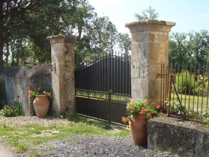 Sale house / villa Garlin 259700€ - Picture 7