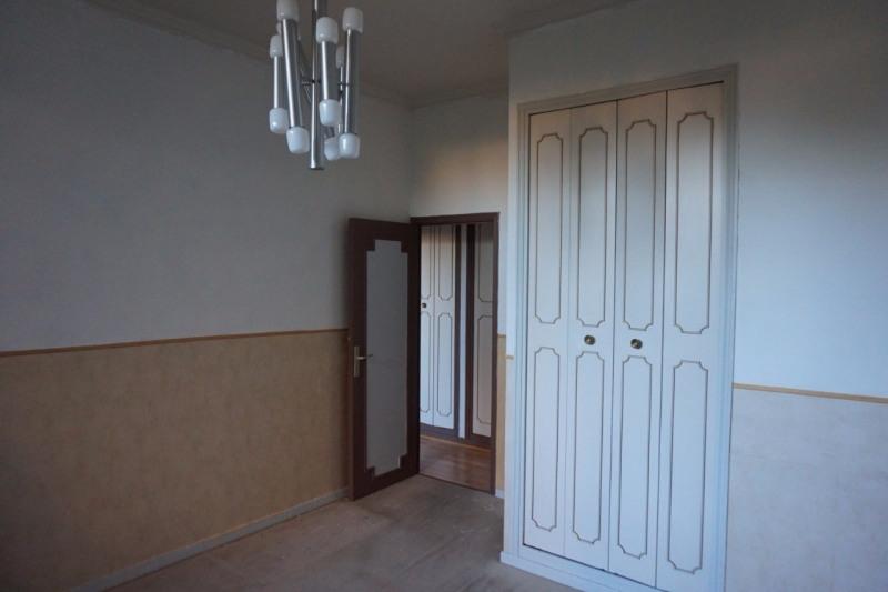Vente appartement Ajaccio 232000€ - Photo 7