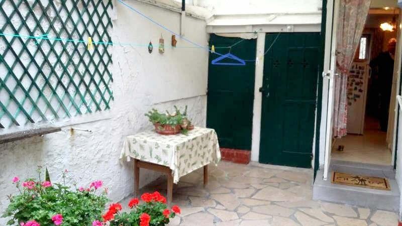 Sale house / villa Beaumont sur oise 129000€ - Picture 3