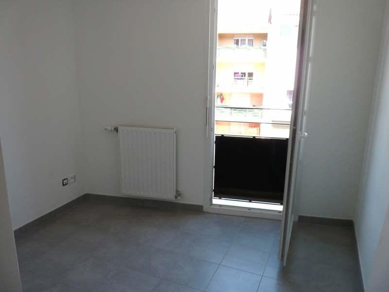 Location appartement Meyzieu 727€ CC - Photo 4