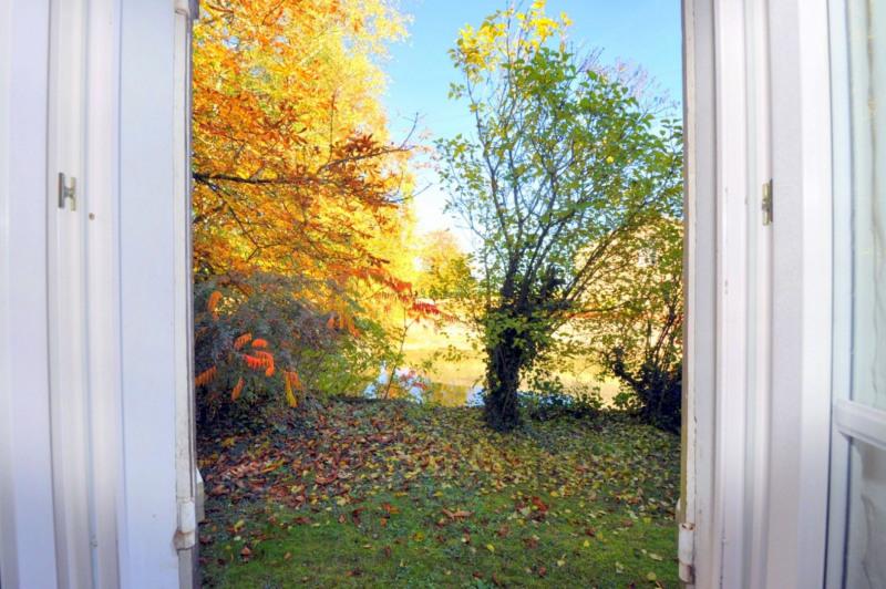 Sale house / villa Abbeville la riviere 215000€ - Picture 11