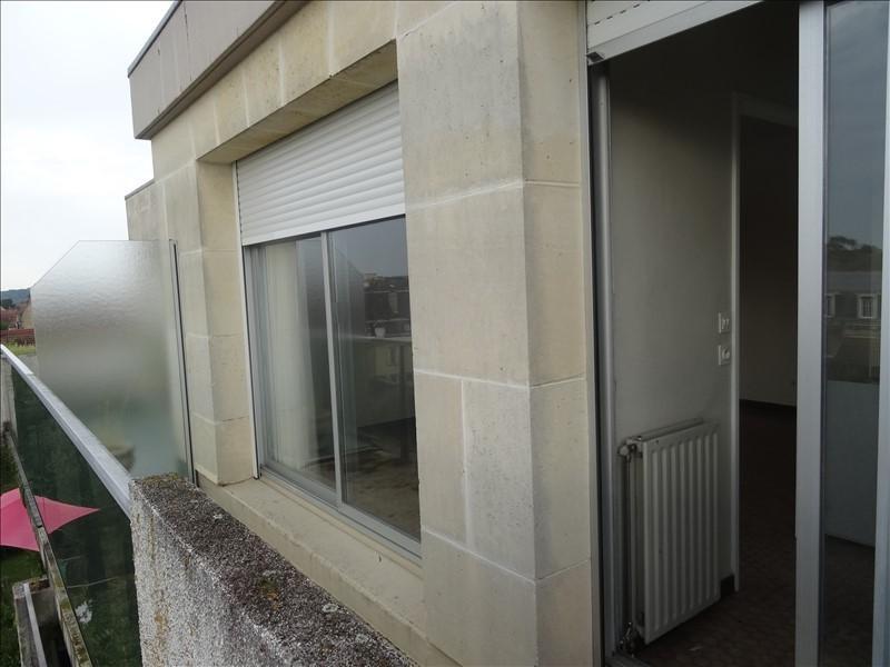 Vente appartement Moulins 42350€ - Photo 4