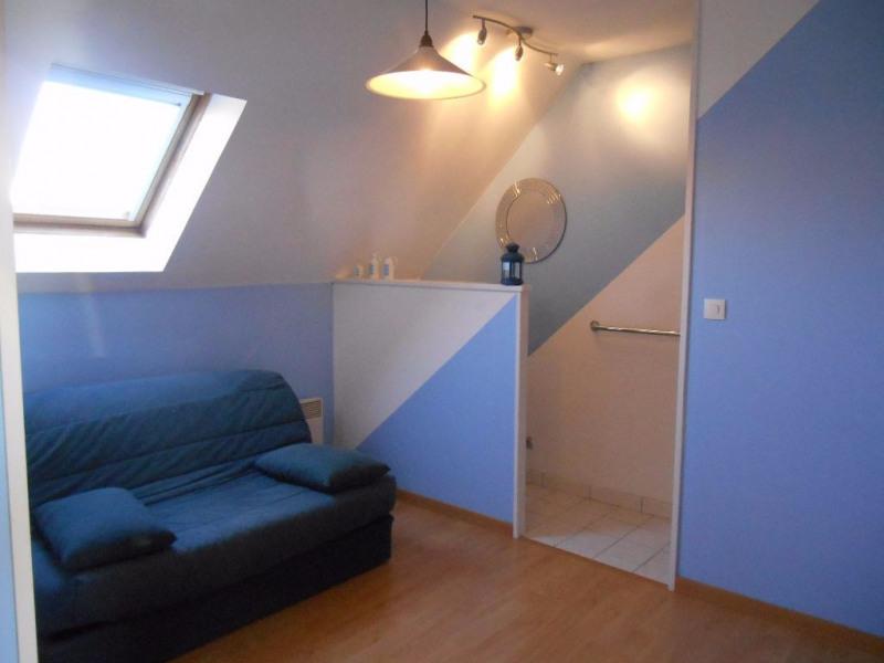 Sale house / villa Goincourt 269000€ - Picture 9